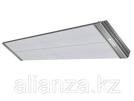 Инфракрасный обогреватель 2 кВт Zilon IR-2.0EN2 - фото 1