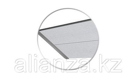 Инфракрасный обогреватель 2 кВт Zilon IR-2.0EN2 - фото 2