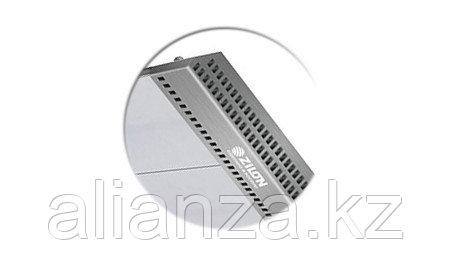 Инфракрасный обогреватель 2 кВт Zilon IR-2.0EN2 - фото 3