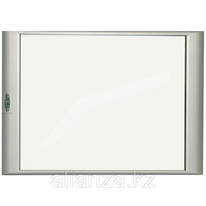Инфракрасный обогреватель 2 кВт ПИОН Thermo Glass П-25 - фото 1