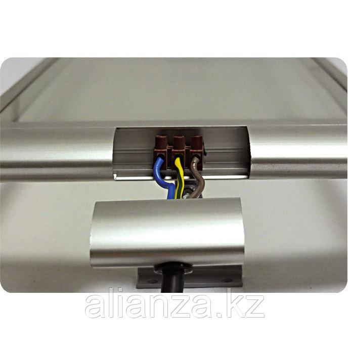 Инфракрасный обогреватель 2 кВт ПИОН Thermo Glass П-25 - фото 2