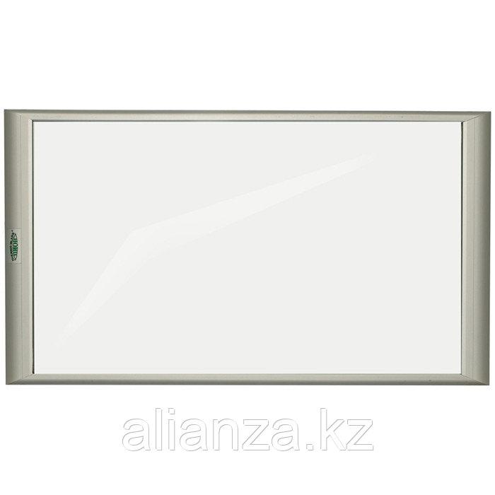 Инфракрасный обогреватель 2 кВт ПИОН Thermo Glass П-20 - фото 1