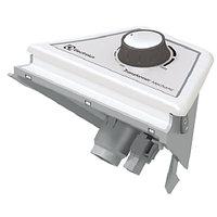 Блок управления Electrolux ECH/TUM