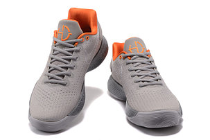 Баскетбольные кроссовки Nike Hyperdunk 2017 Low , фото 2