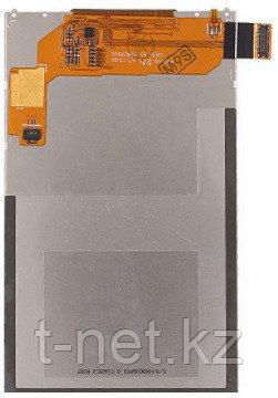 Дисплей Samsung Galaxy Core GT-i8262