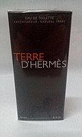 Terre Dhermes Мужские Мини (20 мг)