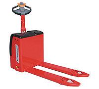 Перевозчик паллет Pegasolift Compact 18 (1800 кг), фото 1