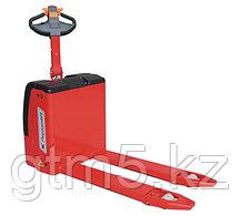 Перевозчик паллет Pegasolift Compact 20 (2000 кг)