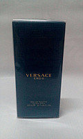Versace EROS Мини (20 мг)