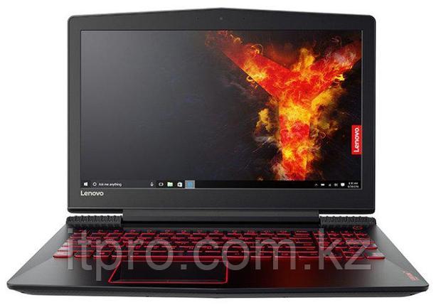 Ноутбук Lenovo Legion Y520  15.6'' FHD, фото 2