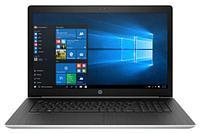 Ноутбук HP Probook 470 G5 DSC 2GB i5-8250U 470 G5
