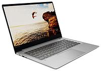 Ноутбук Lenovo IdeaPad 720s-13IKB 14.0'' FHD