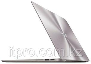 Notebook ASUS UX410UF-GV027T, фото 2