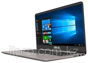 Notebook ASUS UX410UF-GV027T, фото 3