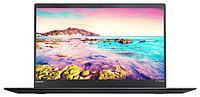 Ноутбук Lenovo ThinkPad X1 Carbon 14.0'' FHD