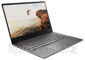 Ноутбук Lenovo IdeaPad 720s-13IKB  13.3'' FHD, фото 2