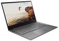 Ноутбук Lenovo IdeaPad 720s-13IKB  13.3'' FHD
