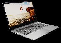 Ноутбук Lenovo IdeaPad 710S 14.0'' FHD