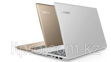 Ноутбук Lenovo IdeaPad 710S  14.0'' FHD, фото 3