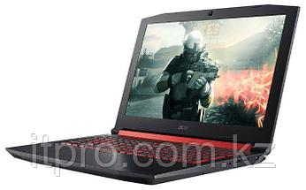 Notebook Acer Nitro AN515-51 15.6 FHD IPS , фото 3