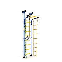 Детский спортивный комплекс ДСК Kampfer Strong kid Ceiling (высота и цвет на выбор)