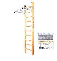 Домашний спортивный комплекс Kampfer Swedish Ceiling (2 вида высоты и 6 цветов на выбор)