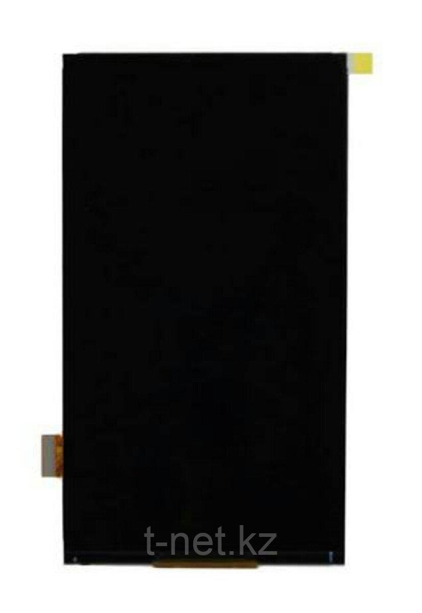 Дисплей Samsung Galaxy Grand2 Neo G7102