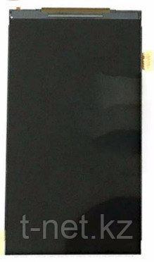 Дисплей Samsung Galaxy Grand Prime Duos SM-G530H