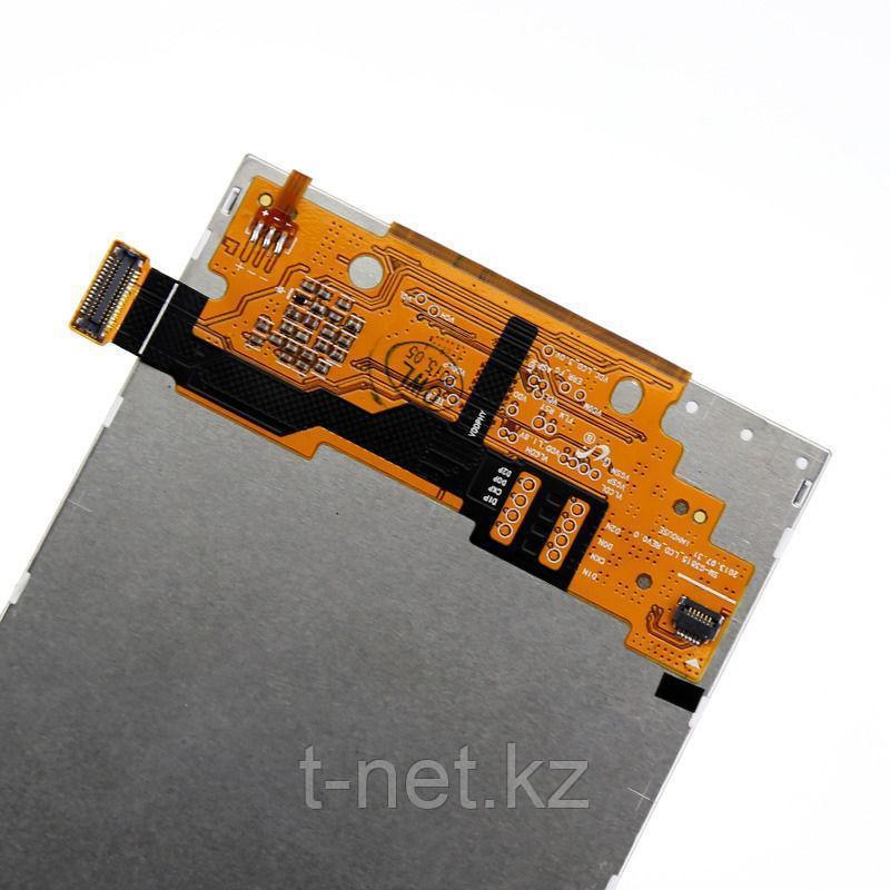Дисплей Samsung Galaxy G386/GALAXY CORE LTE