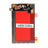 Дисплей Samsung GALAXY Core2 SM-G355H