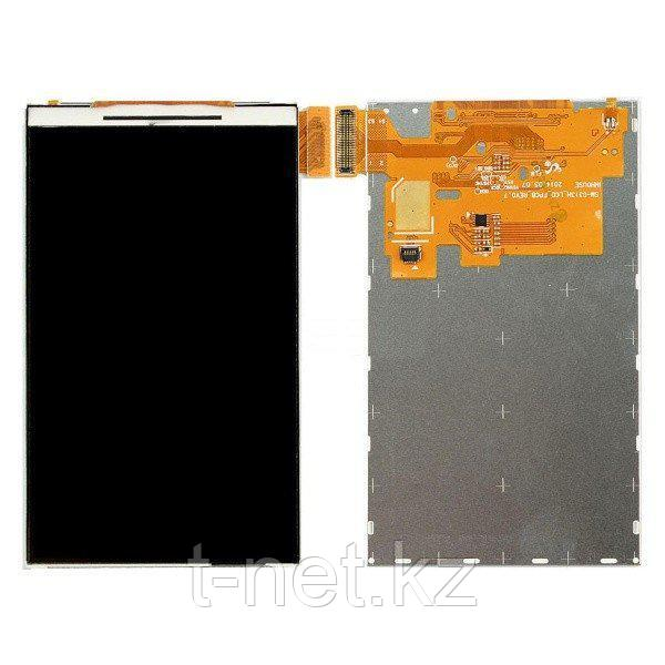 Дисплей Samsung SM-G313 Galaxy Ace 4