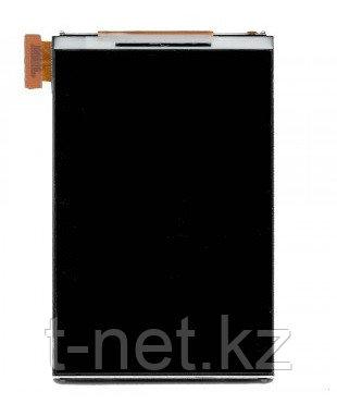 Дисплей Samsung SM-G130E Star2 Duos