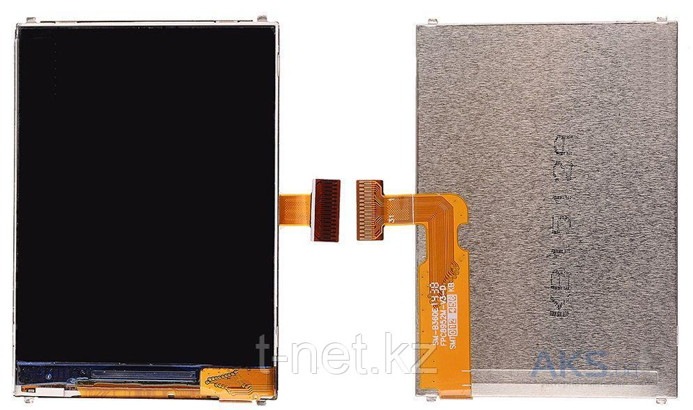 Дисплей Samsung B360E
