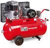Компрессоры поршневые 3-4 кВт - MK 113-200-5.5