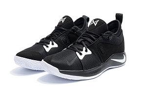Баскетбольные кроссовки Nike PG2 from Paul George, фото 2