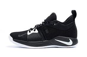 Баскетбольные кроссовки Nike PG2 from Paul George, фото 3