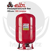 Расширительный бак Elbi ER CE 300 Л, Италия