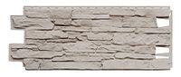 Фасадные панели VOX 420x1000 мм (0,42 м2) Solid Stone Lazio (Камень) Лацио, фото 1