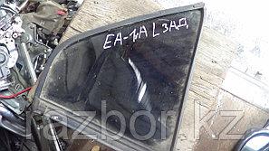 Форточка Mitsubishi Galant (EA1A) левая задняя