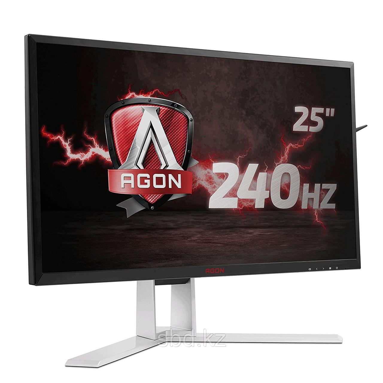 """Монитор 24.5"""" AOC AG251FZ"""