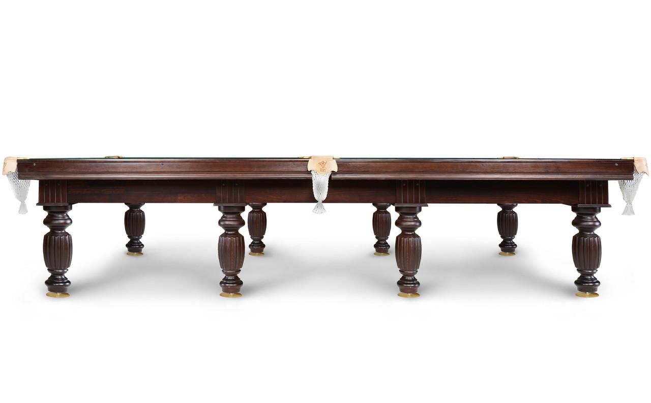 "Бильярдный стол ""Домашний-люкс II"""