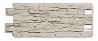 Фасадные панели VOX 420x1000 мм (0,42 м2) Solid Stone Liguria (Камень) Лигурия, фото 1