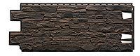 Фасадные панели VOX 420x1000 мм (0,42 м2) Solid Stone Sicily (Камень) Сицилия, фото 1