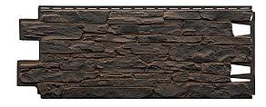 Фасадные панели VOX 420x1000 мм (0,42 м2) Solid Stone Sicily (Камень) Сицилия