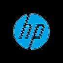 HP вебкамеры, аудиосистемы