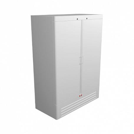 Шкаф среднетемпературный ШХ-0,8