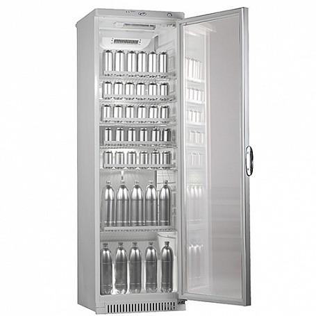 """Холодильник-витрина однокамерный V=410л, """"POZIS-Свияга-538-9"""""""
