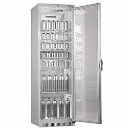 """Холодильник-витрина однокамерный """"POZIS-Свияга-538-8"""""""