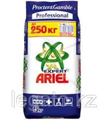 Ariel Авт Expert 15кг