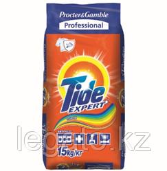 TIDE Автомат Expert Color 15 кг